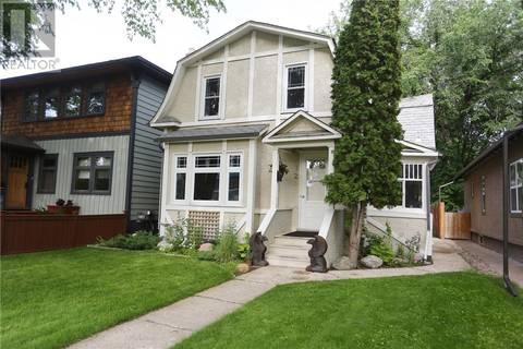 720 4th Avenue N, Saskatoon | Image 2