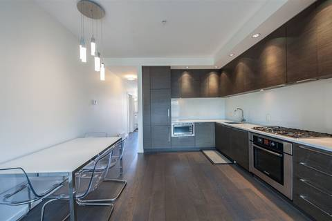 Condo for sale at 5955 Birney Ave Unit 720 Vancouver British Columbia - MLS: R2389270