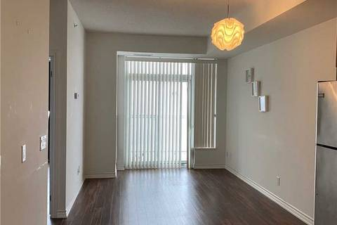 Apartment for rent at 8323 Kennedy Rd Unit 720 Markham Ontario - MLS: N4701616
