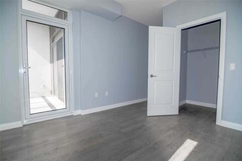 Apartment for rent at 9560 Markham Rd Unit 720 Markham Ontario - MLS: N4836167