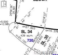 720 Arrowsmith Ridge, Comox Valley | Image 1