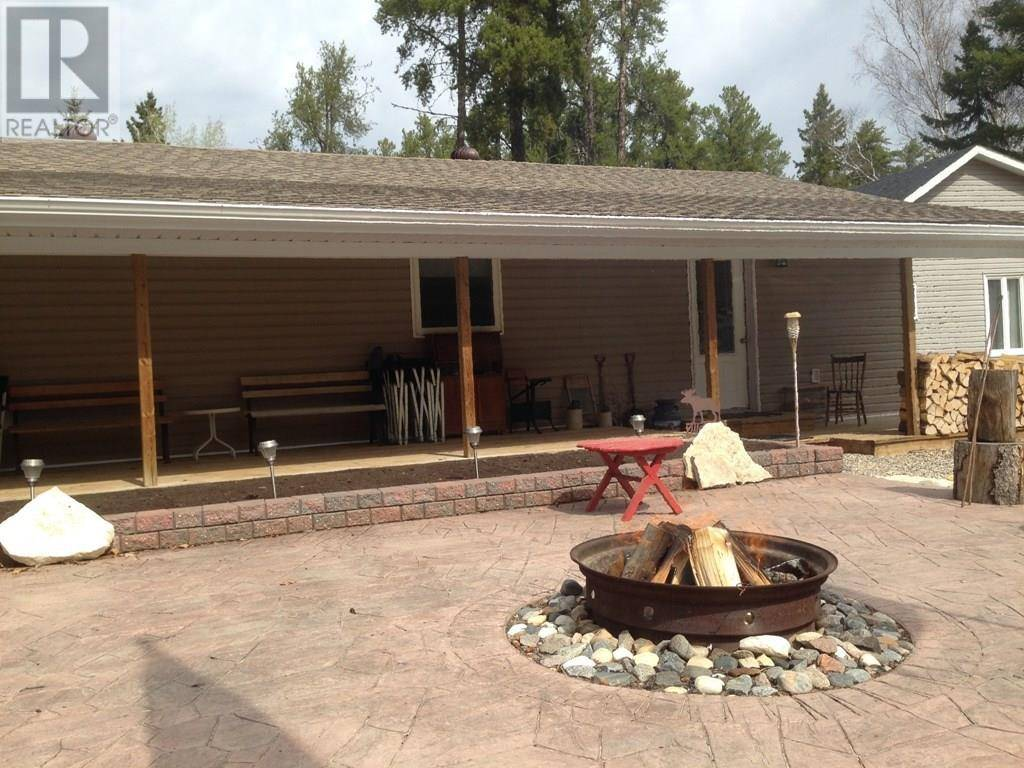 House for sale at 720 Birch Ave Tobin Lake Saskatchewan - MLS: SK760302