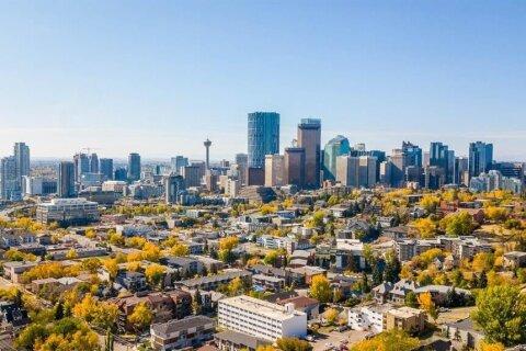 Home for sale at 720 Bridge Cres NE Calgary Alberta - MLS: A1039561