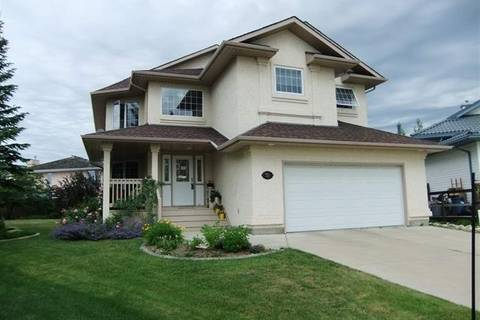 720 Butterworth Drive Nw, Edmonton | Image 2
