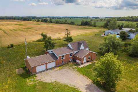 House for sale at 720 Concession 1 Rd Haldimand Ontario - MLS: X4860832