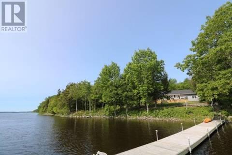 House for sale at 720 Monte Vista Rd Enfield Nova Scotia - MLS: 201912491