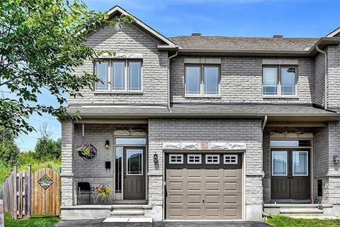 House for sale at 720 Percifor Wy Ottawa Ontario - MLS: 1161064