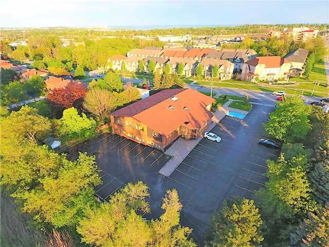 For Sale: 720 Sheppard Avenue, Pickering, ON   0 Bath Property for $2,900,000. See 2 photos!