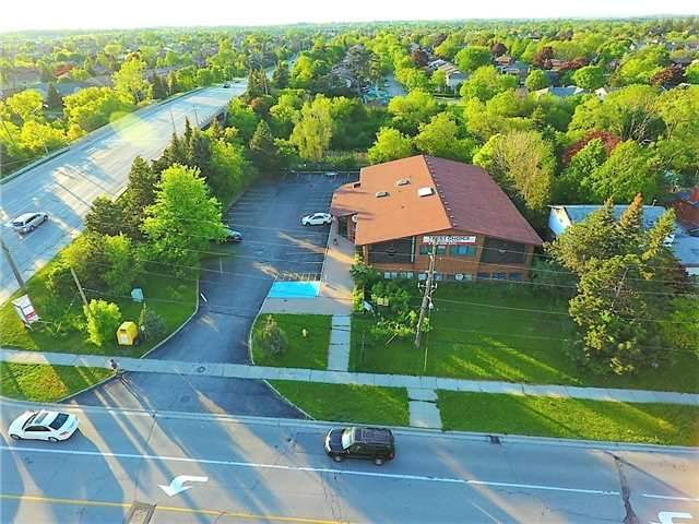 For Sale: 720 Sheppard Avenue, Pickering, ON | 0 Bath Property for $2,900,000. See 17 photos!