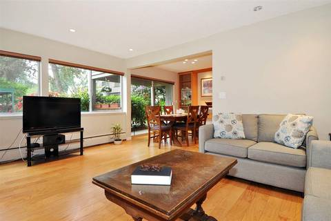Condo for sale at 720 Westview Cres North Vancouver British Columbia - MLS: R2370300
