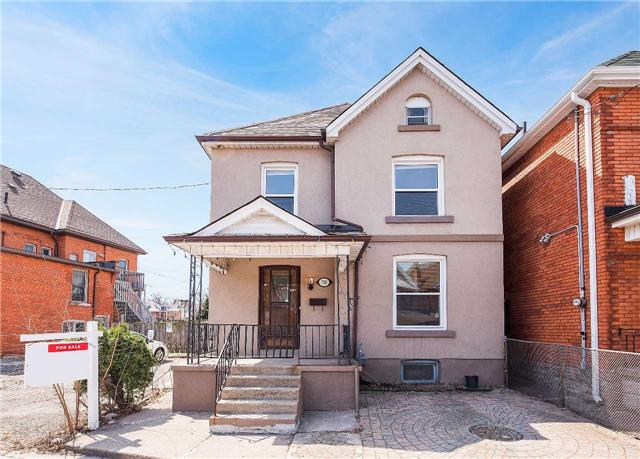 Removed: 720 Wilson Street, Hamilton, ON - Removed on 2018-06-20 15:01:06