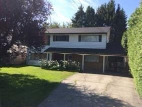 Sold: 7200 Lucas Road, Richmond, BC