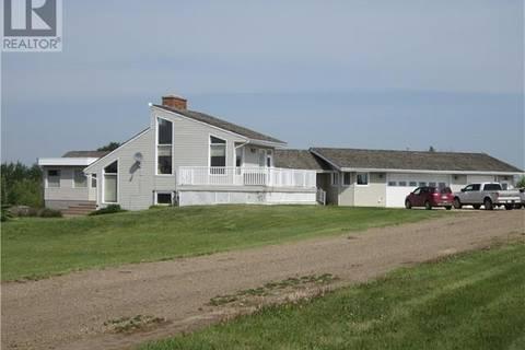 720078 Range Road 63 , Grande Prairie | Image 1