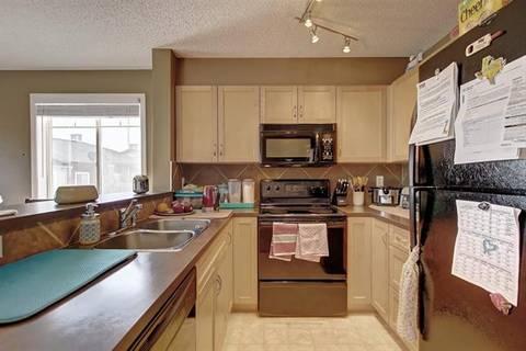 Condo for sale at 70 Panamount Dr Northwest Unit 7201 Calgary Alberta - MLS: C4283509