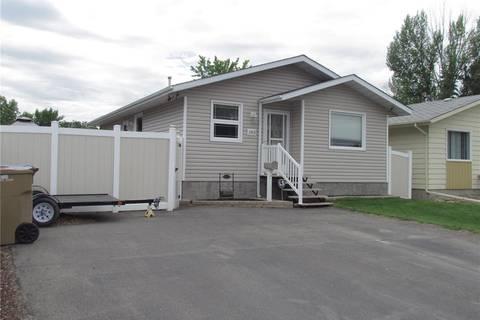 House for sale at 7203 1st Ave Regina Saskatchewan - MLS: SK796328