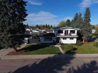 House for sale at 7204 84 Ave Nw Edmonton Alberta - MLS: E4177331