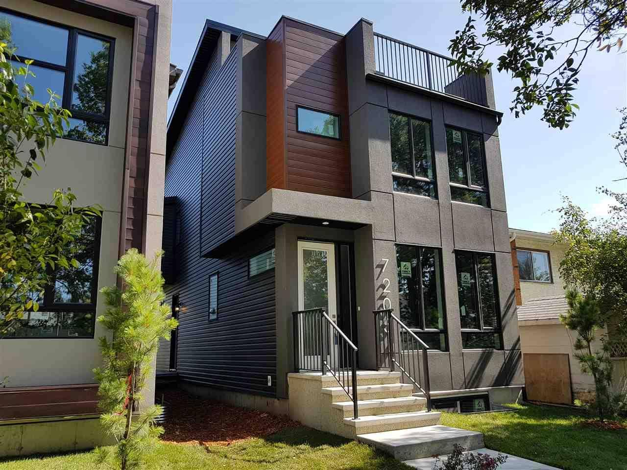 7205 106 Street Nw, Edmonton   Image 1
