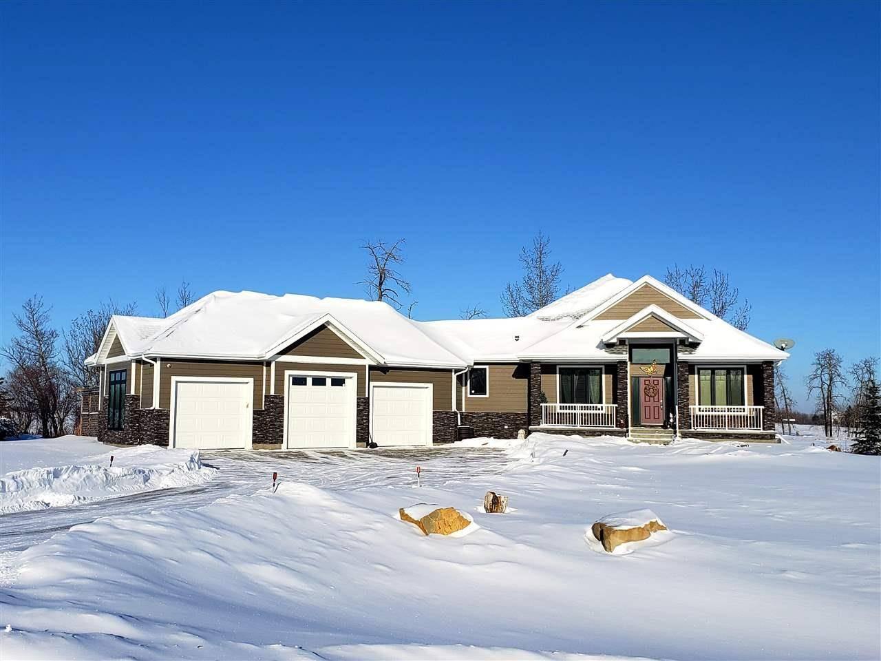 House for sale at 7205 2 St Sw Edmonton Alberta - MLS: E4180150