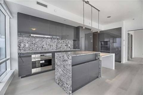 Home for rent at 1 Bloor St Unit 7206 Toronto Ontario - MLS: C4513840