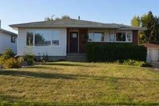 House for sale at 7207 100 Av NW Edmonton Alberta - MLS: E4203940