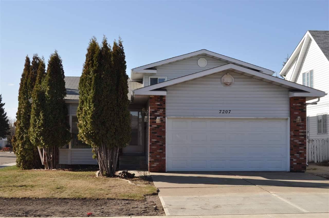 13815 74 Street Nw, Edmonton — For Sale @ $395,000 | Zolo ca
