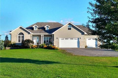 House for sale at 7208 Fallowfield Rd Ottawa Ontario - MLS: 1145048