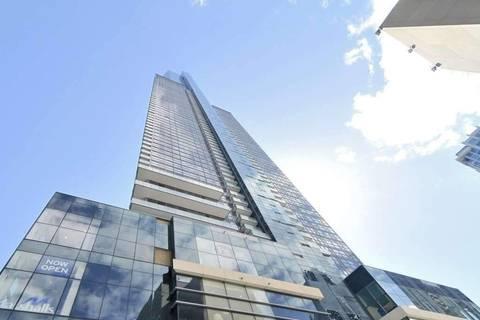 7209 - 388 Yonge Street, Toronto | Image 1