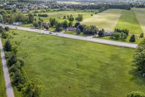 Commercial property for sale at 7209 County Rd 27 Rd Innisfil Ontario - MLS: N4781468