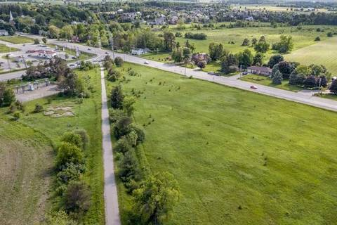 Residential property for sale at 7209 County Rd 27 Rd Innisfil Ontario - MLS: N4471414