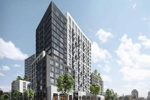 720e - 8868 Yonge Street, Richmond Hill | Image 1
