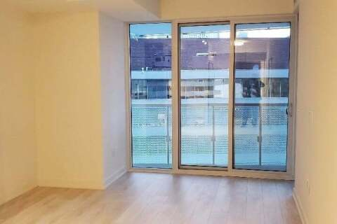 Apartment for rent at 15 Queens Quay Unit 721 Toronto Ontario - MLS: C4822565