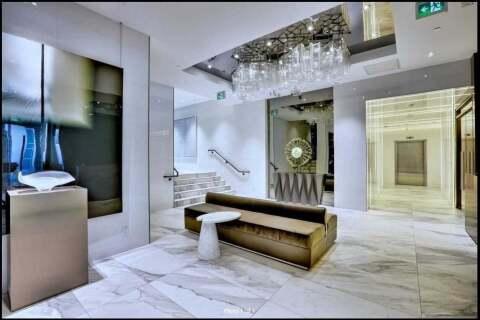 Apartment for rent at 200 Dundas St Unit 721 Toronto Ontario - MLS: C4822019