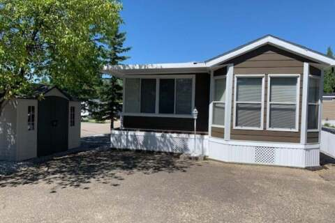 Residential property for sale at 721 2540 Twp 353  Rural Red Deer County Alberta - MLS: C4299053