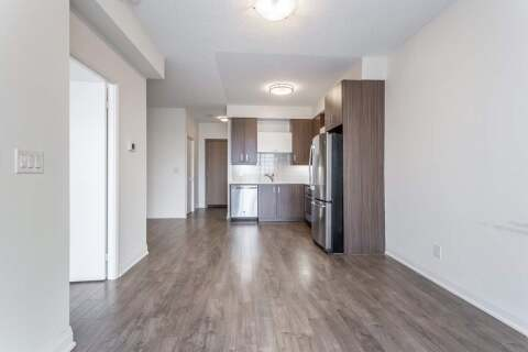 Condo for sale at 28 Uptown Dr Unit 721 Markham Ontario - MLS: N4914366