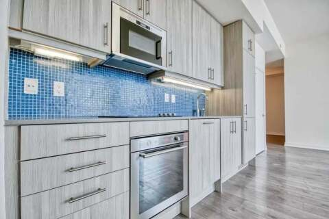 Condo for sale at 297 College St Unit 721 Toronto Ontario - MLS: C4961044
