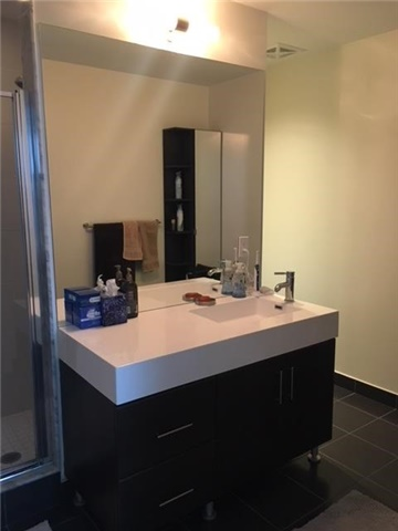 For Rent: 721 - 35 Brian Peck Crescent, Toronto, ON | 2 Bed, 2 Bath Condo for $2,350. See 18 photos!