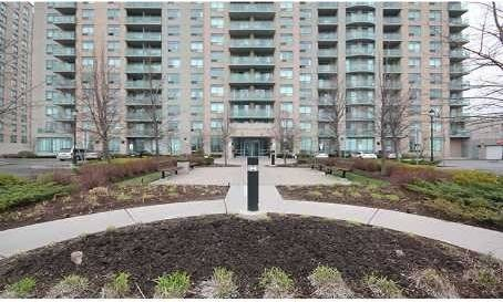 Condo for sale at 39 Oneida Cres Unit 721 Richmond Hill Ontario - MLS: N4581502