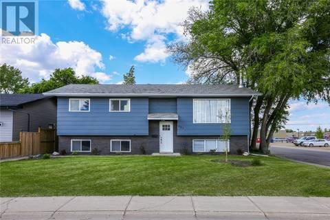 House for sale at 721 4th St Martensville Saskatchewan - MLS: SK777361
