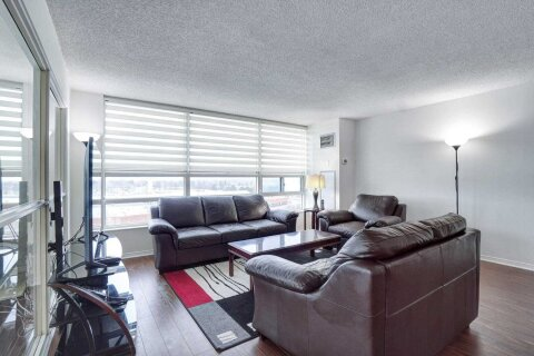 Condo for sale at 7825 Bayview Ave Unit 721 Markham Ontario - MLS: N5084444