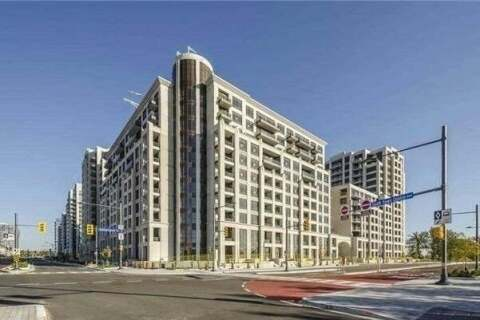 Apartment for rent at 99 South Town Centre Blvd Unit 721 Markham Ontario - MLS: N4856424