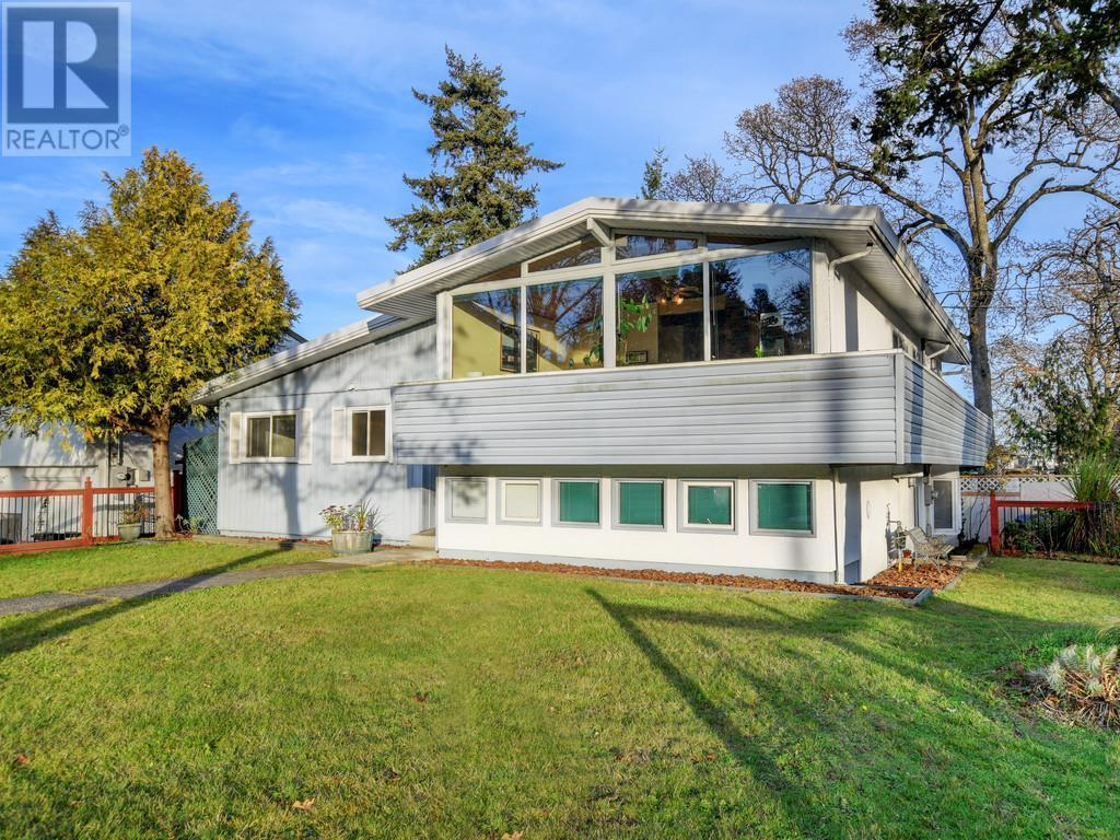 Removed: 721 Porter Road, Victoria, BC - Removed on 2019-11-23 04:39:03