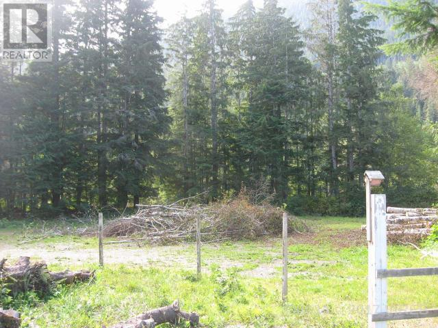 Removed: 721 Sayward Road, Sayward, BC - Removed on 2017-10-11 10:01:40