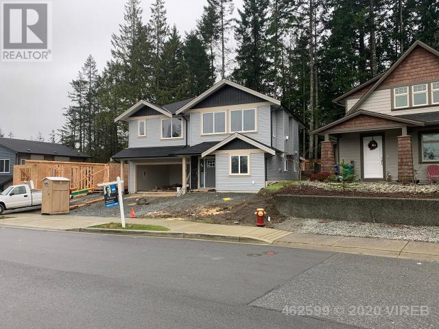 Removed: 721 Southland Way, Nanaimo, BC - Removed on 2020-03-01 19:57:05