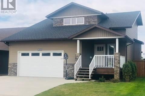 House for sale at 721 White Oak Ave Warman Saskatchewan - MLS: SK776078