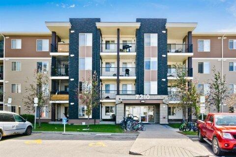 Condo for sale at 7210 80 Ave NE Calgary Alberta - MLS: A1025152