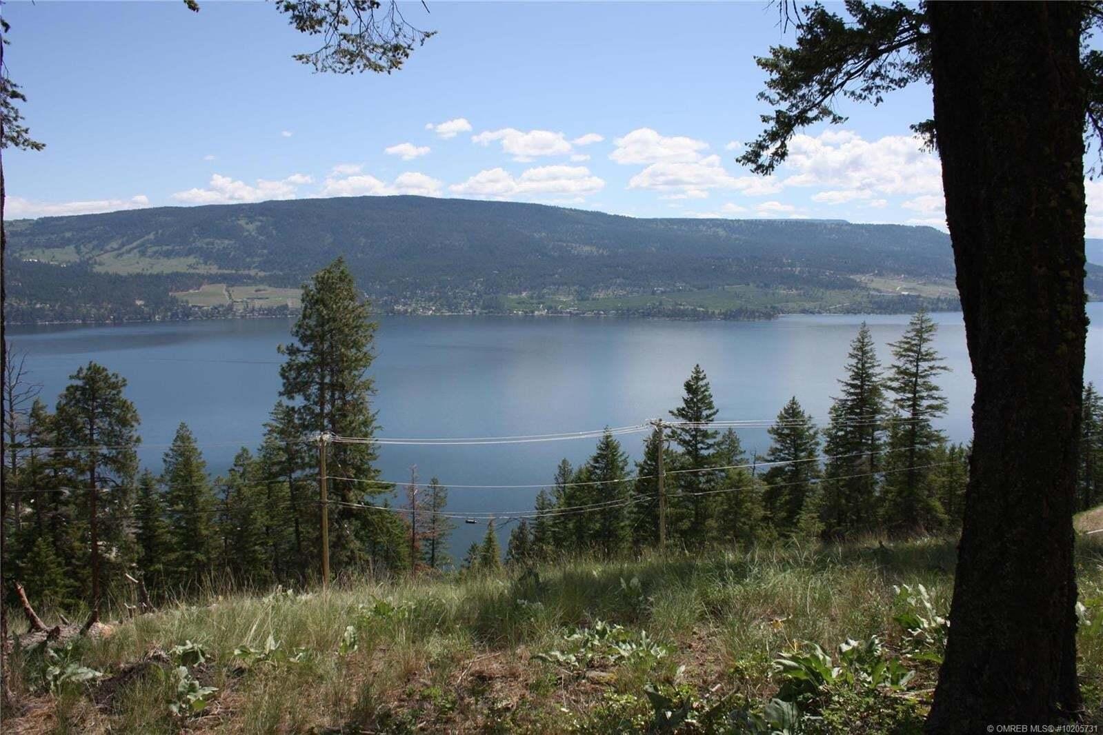 Home for sale at 7210 Westside Rd North Kelowna British Columbia - MLS: 10205731