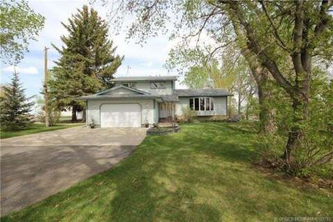 House for sale at 7212 Township Road 122  Rural Cypress County Alberta - MLS: A1024929