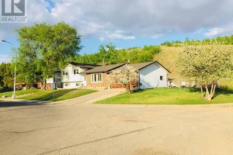 House for sale at 7213 100 St Peace River Alberta - MLS: GP205290