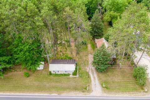 House for sale at 7216 County Rd 13  Adjala-tosorontio Ontario - MLS: N4863480