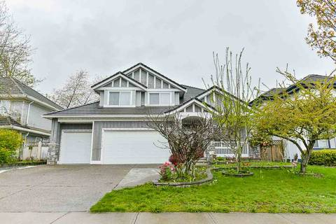 House for sale at 7217 146 St Surrey British Columbia - MLS: R2361184